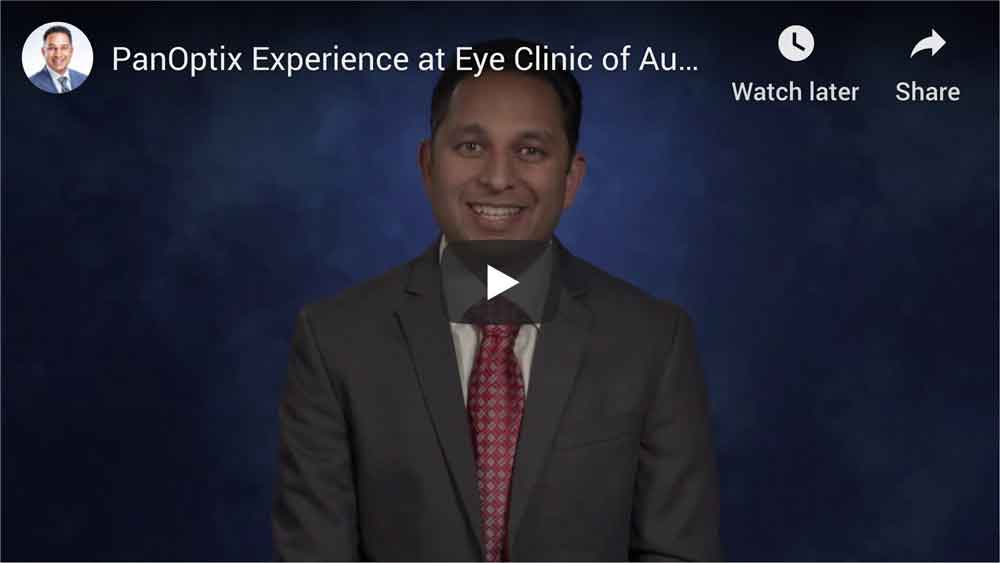 best eye doctor austin tx